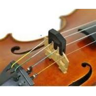 Sordinas Instrumentos Cuerda