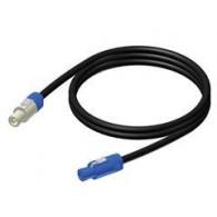 Cables POWERCOM