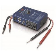 Herramientas y Complementos Cables
