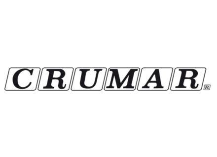 Crumar