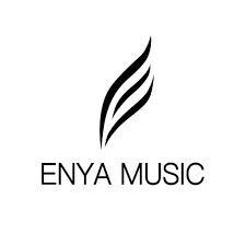 ENYA MUSIC