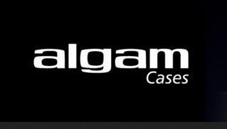 Algam Cases
