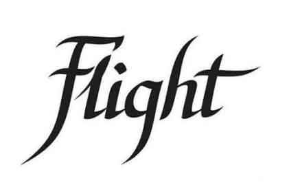 Flight Ukuleles
